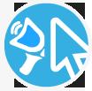 icone image